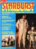 Starburst (1978- Present Visual Imagination) 25