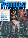 Starburst (1978- Present Visual Imagination) 26