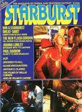 Starburst (1978- Present Visual Imagination) 28