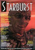 Starburst (1978- Present Visual Imagination) 95