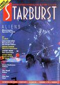 Starburst (1978- Present Visual Imagination) 97