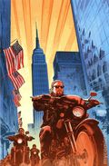 Sons of Anarchy (2013 Boom) 1D.NYCC
