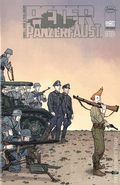Peter Panzerfaust (2012 Image) 15GHOST