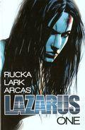 Lazarus TPB (2013-2017 Image) 1NYCC-1ST