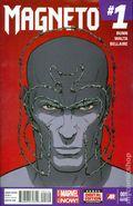Magneto (2014) 1G