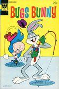 Bugs Bunny (1942 Whitman) 155