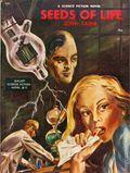 Galaxy Science Fiction Novels SC (1950 - 1961) 13-1ST