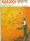 Galaxy Science Fiction (1950-1980 World/Galaxy/Universal) Vol. 20 #2