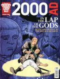 2000 AD (1977 IPC/Fleetway) UK 1728