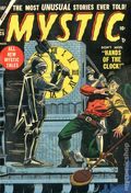 Mystic (1951 Atlas) 36