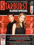 Starburst Special (1995) 53