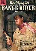 Flying A's Range Rider (1953) 19