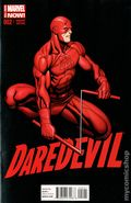 Daredevil (2014 4th Series) 2B