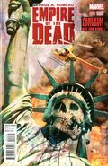 Empire of the Dead (2014 Marvel) Act One 4B