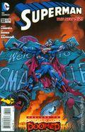Superman (2011 3rd Series) 30A
