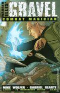 Gravel Combat Magician (2014) 3B