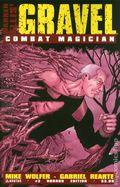 Gravel Combat Magician (2014) 3C