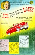 A Run For Your Money (1950's) 1