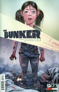 Bunker (2014 Oni Press) 3