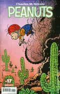 Peanuts (2012 Kaboom Volume 2) 17