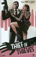 Thief of Thieves (2012 Image) 20