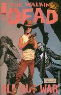 Walking Dead (2003 Image) 126
