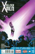 All New X-Men (2012) 23C