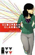 Suburban Glamour TPB (2008 Image) 1-REP