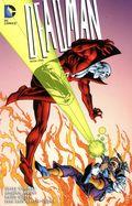 Deadman TPB (2011-2014 DC) 5-1ST