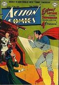 Action Comics (1938 DC) 131