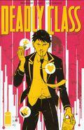 Deadly Class (2013) 2B