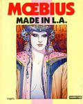 Made in L.A. GN (1988) Moebius 1-1ST