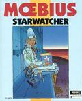 Starwatcher GN (1986) Moebius 1-1ST