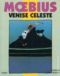 Venise Celeste GN (1984) Moebius 1-1ST