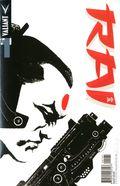 Rai (2014 Valiant) 1I