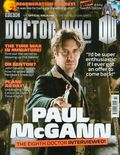 Doctor Who (1979-Present Marvel UK) Magazine 472