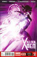 All New X-Men (2012) 26