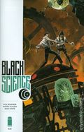 Black Science (2013 Image) 6
