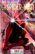Amazing Spider-Man (2014 3rd Series) 1F
