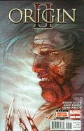 Origin II (2014 Marvel) 5