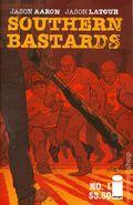 Southern Bastards (2014) 1A
