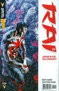 Rai (2014 Valiant) 1B