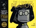 Complete Peanuts HC (2004-2016 Fantagraphics) 21-1ST