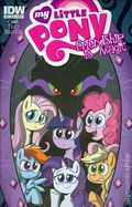 My Little Pony Friendship Is Magic (2012 IDW) 18B