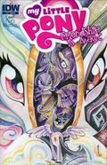 My Little Pony Friendship Is Magic (2012 IDW) 18RI