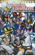 Transformers More than Meets the Eye (2012 IDW) 28SUB