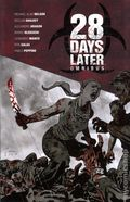 28 Days Later Omnibus TPB (2014 Boom) 1-1ST