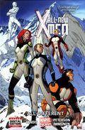 All New X-Men HC (2013-2015 Marvel NOW) 4-1ST