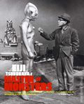 Eiji Tsuburaya: Master of Monsters SC (2014 Chronicle Books) Defending the Earth with Ultraman, Godzilla, and Friends in the Golden Age of Japanese Science Fiction Film 1-1ST