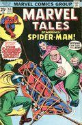 Marvel Tales (1964 Marvel) 66
